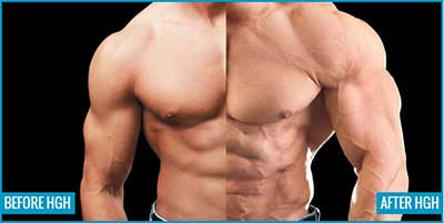 What is HGH and How Does This Awesome Supplement Work?