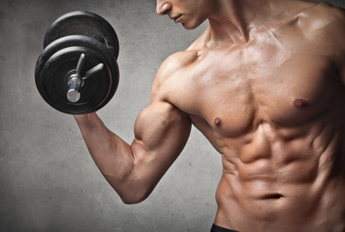 HGH for Sale: What is the Best HGH for Your Needs?
