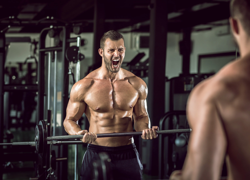 HGH Injections: Amazing Things it Can Do for the Body!